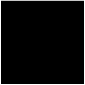 GALIARDI – Azienda Agricola Cartoceto – Logo round